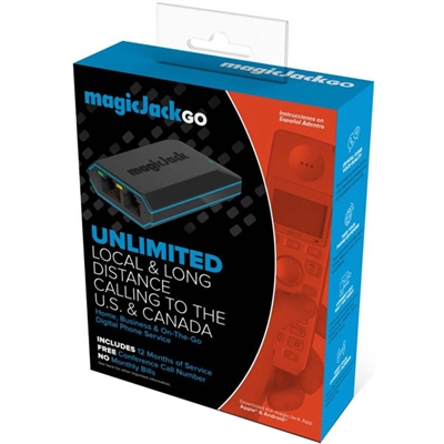 Can I Call Any Number With Magicjack When Traveling Internationally